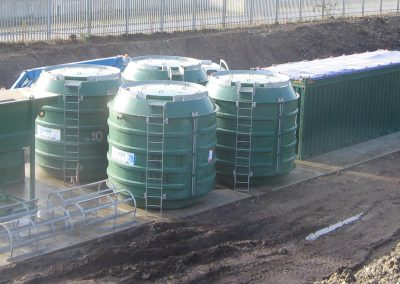 Temporary-Wastewater-Treatment-Solution-for-large-cnstruction