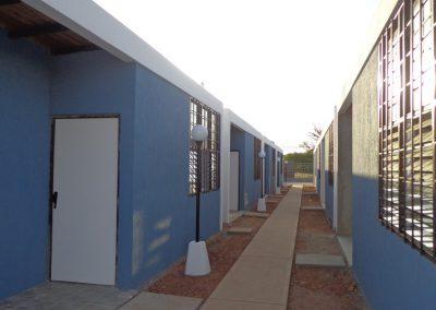 vivienda eco2