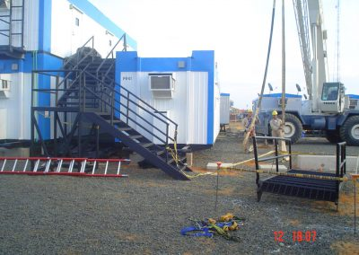 trailers modulares 3