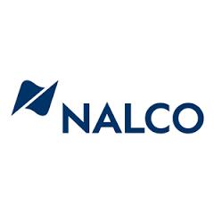 Nalco