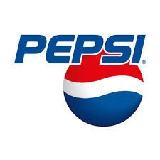 Pepsi Cola de Venezuela