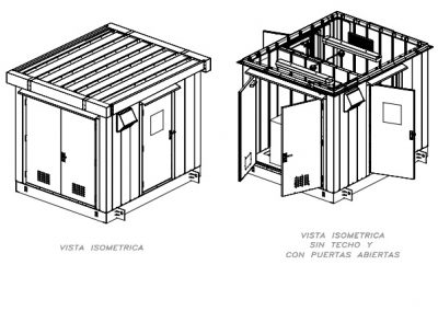Shelter plano