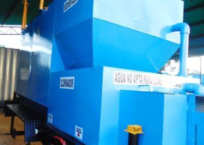 plantas de tratamiento de aguas residuales 4