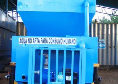 plantas de tratamiento de aguas residuales 5