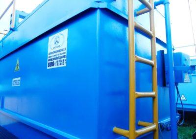 plantas de tratamiento de aguas residuales 6