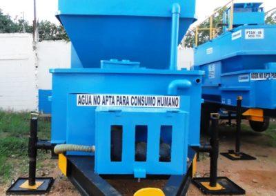 plantas de tratamiento de aguas residuales 2