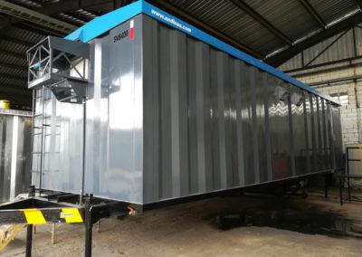 venta-de-trailers-heavy-duty-2